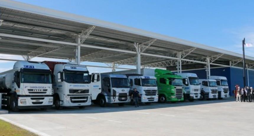 Transporte de cargas: piden que se declare la crisis del sector