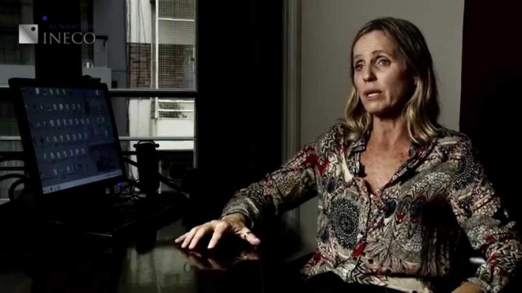Llega la psicóloga Teresa Torralva al Teatro Municipal