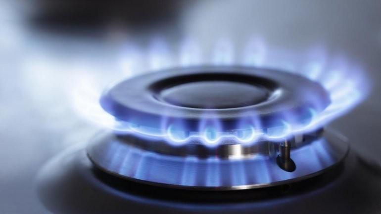 Frío: precauciones por calefacciones e incendios ante las bajas temperaturas