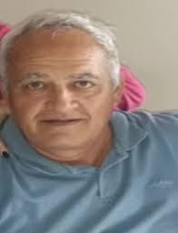 Sigue la investigación por la desaparición de Carlos Cordero