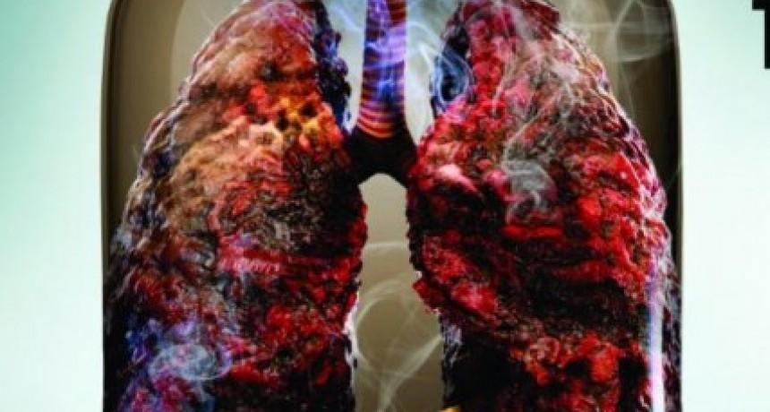 El CECO propone tratamientos para dejar de fumar