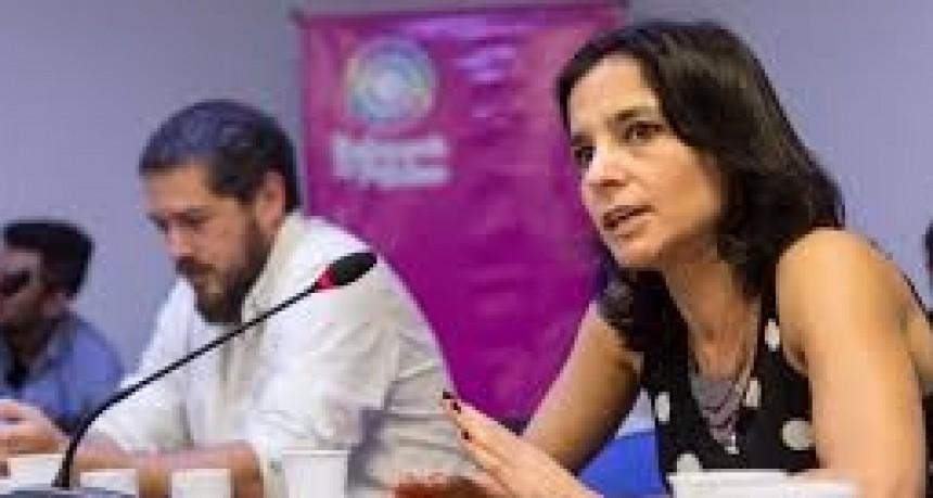 La FACSO continúa con las actividades por la Semana del Periodismo