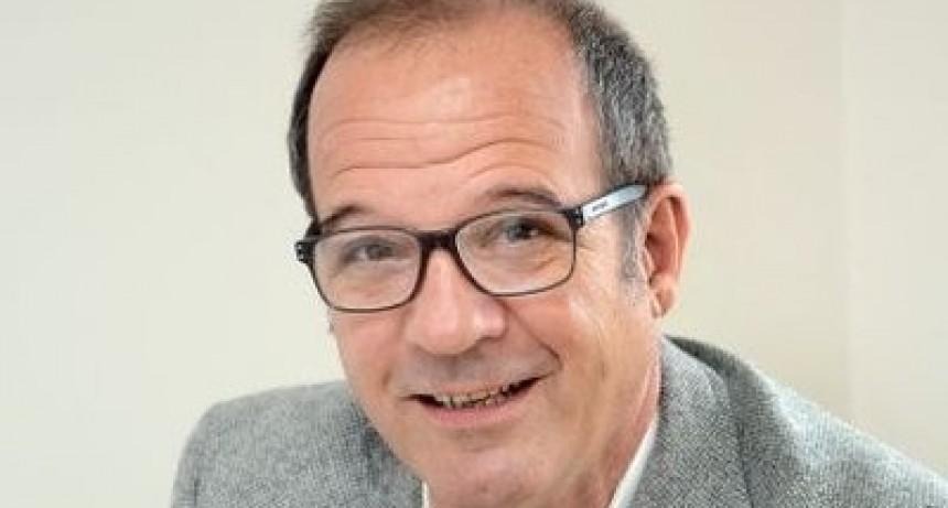 Aramburu: 'Hoy irían a PASO Marisel y Federico'