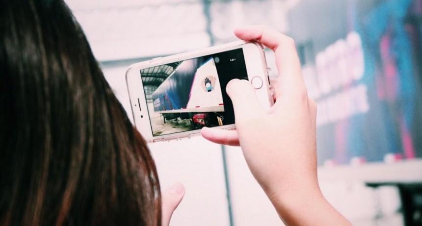La experiencia de realidad virtual de Cooperación seguros llega a Olavarría