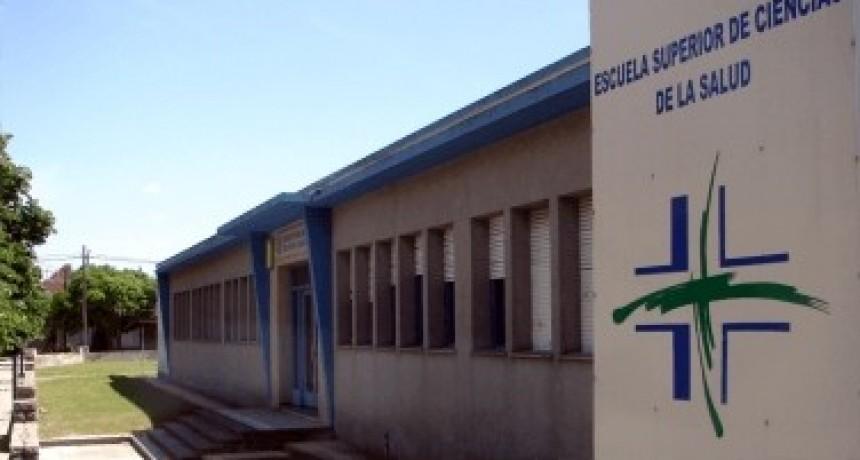 Ciencias de Salud será nominada Facultad