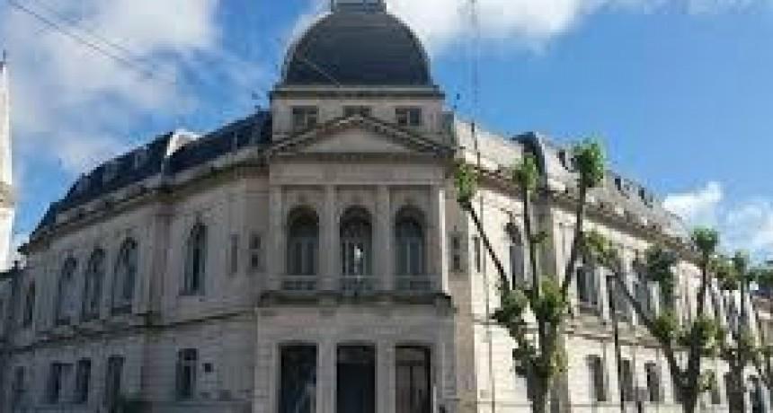 La Municipalidad brinda recomendaciones ante el apagón