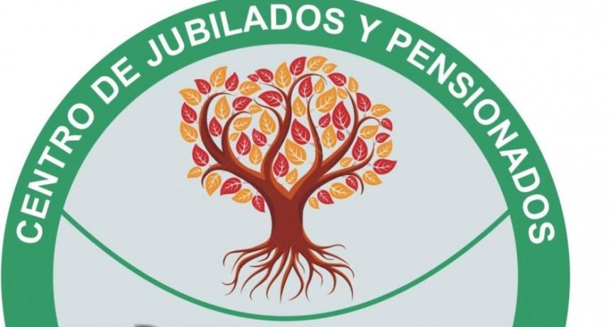 Jubilados y pensionados municipales percibirán  haberes, medio aguinaldo y retroactivo
