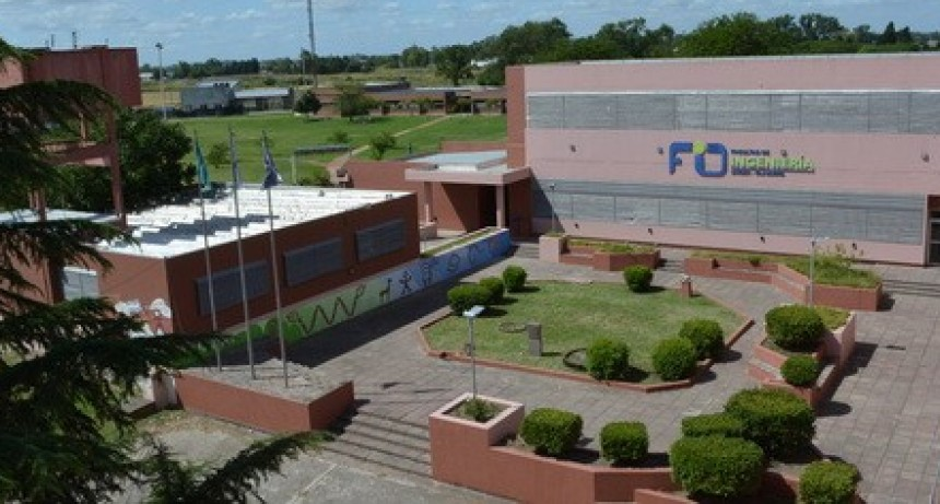 El Cincuentenario de la FIO, de interés municipal y legislativo