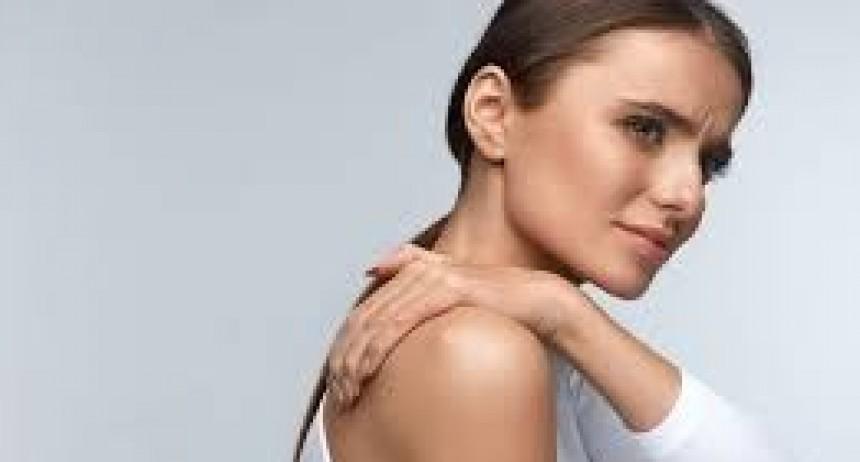 Fibromialgia: no tiene cura pero sí tratamiento
