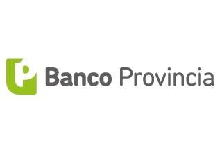 Fuerte crecimiento en el uso del Home Banking desde la cuarentena