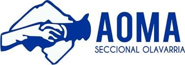 AOMA y una aclaración sobre la llegada de trabajadores de San Nicolás