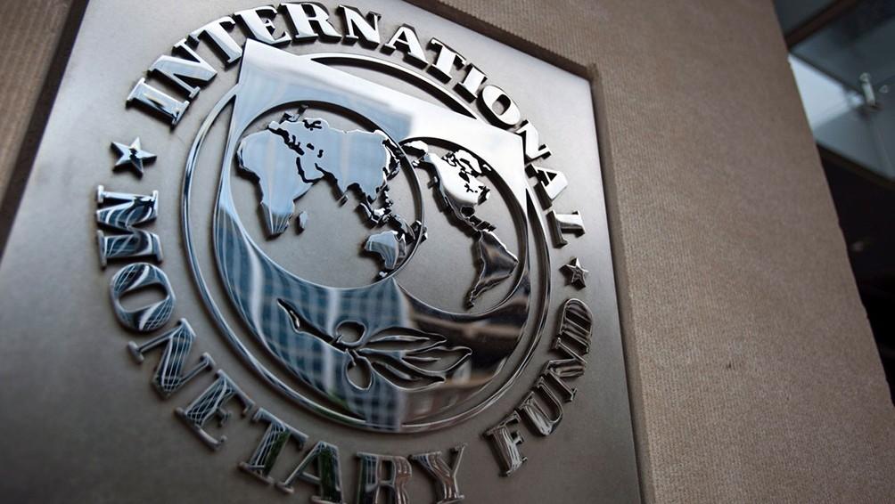 El FMI advirtió sobre posibles incumplimientos si no se alivia la deuda de los países más pobres