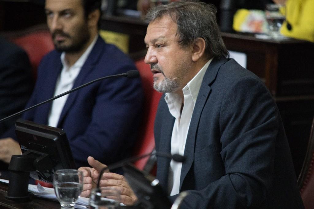 Proponen agilizar las respuestas a los pedidos de flexibilización de los Municipios