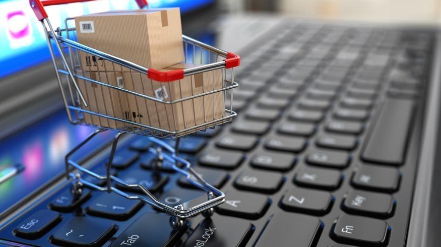 Día del Padre: Consejos para que no te estafen con las compras online