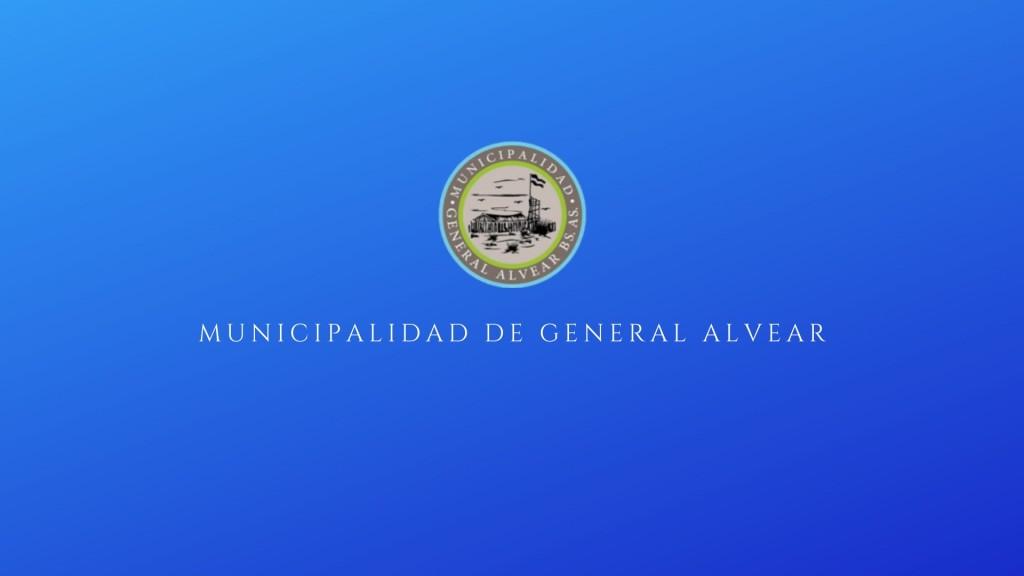 Alvear se suma a las ciudades de la región que piden no viajar a Olavarría