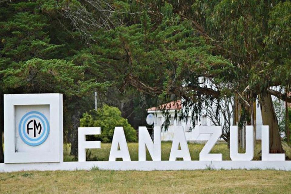 La Nación nombró director en FANAZUL