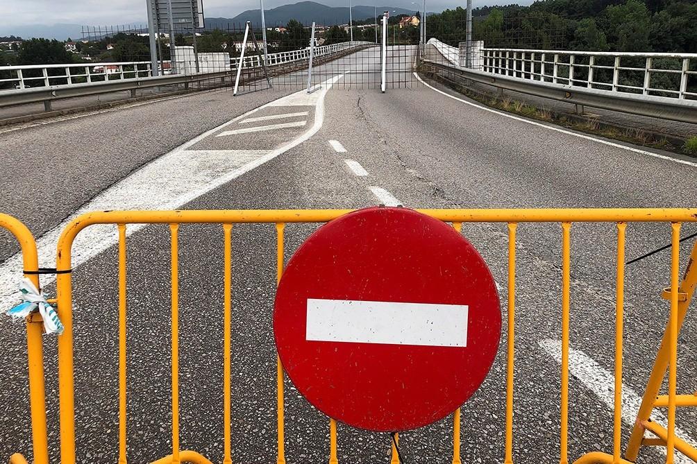 La UE reabre las fronteras y dejaría afuera a viajeros de EE.UU., Brasil y Rusia