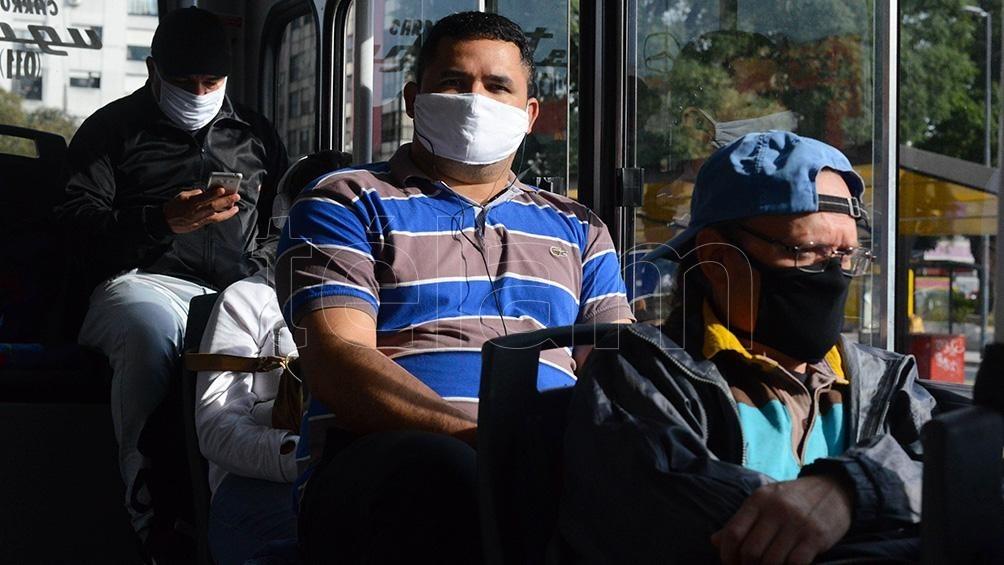 Estiman que las medidas dispuestas ante la pandemia equivalen a 5% del PBI
