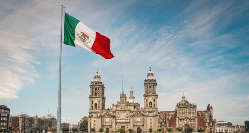 Coronavirus: la situación en México