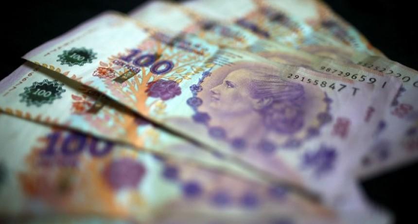 Los bancos no podrán distribuir utilidades hasta fin de año por disposición del BCRA