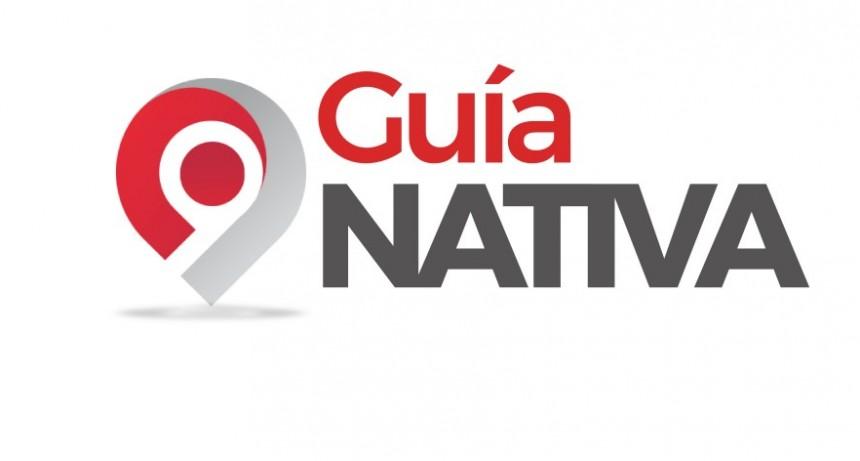 """Nativa Seguros lanza al mercado la """"Guía Nativa"""""""