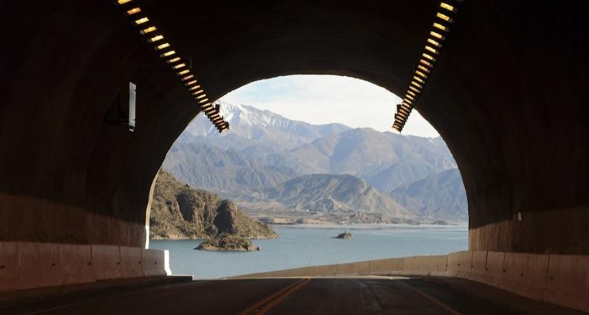 En tres provincias ya se puede hacer turismo interno con controles y nuevas maneras de viajar
