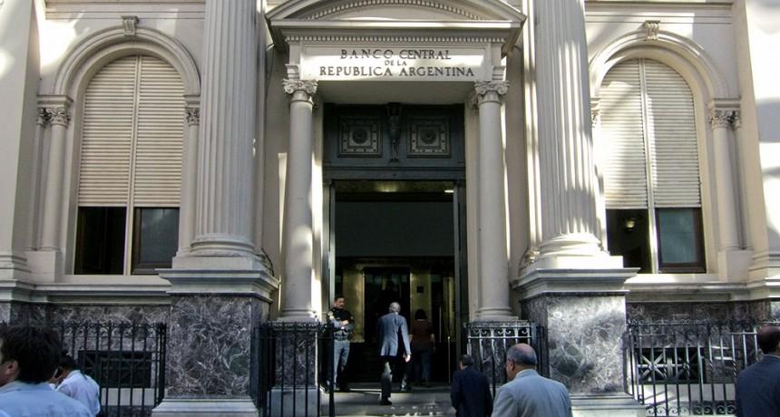 El Banco Nación será querellante en la causa penal que investiga los préstamos a Vicentin