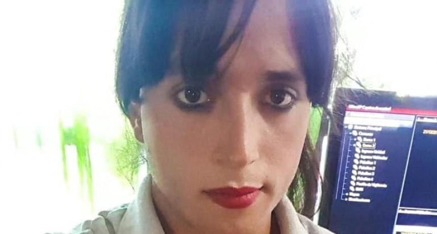 En el Día del Orgullo, Provincia informó que una oficial trans coordinará actividades en Sierra Chica, Batán y Varela