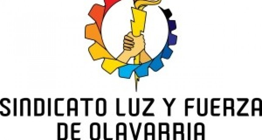 Luz y Fuerza reabre la delegación Olavarría