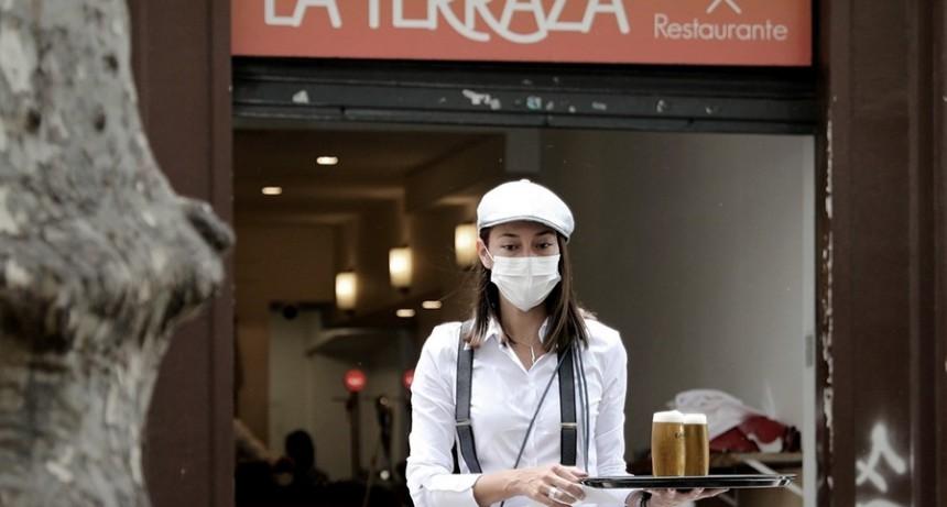 En España, las mujeres y los jóvenes son los más castigados por la crisis económica