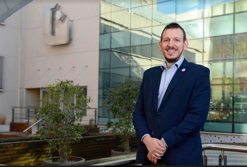 Banco Provincia: el 58% de los préstamos a empresa tuvo tasa atenuada
