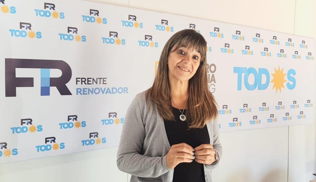 El Foro Olavarría presenta 'Personas que Hacen', una serie por redes sociales