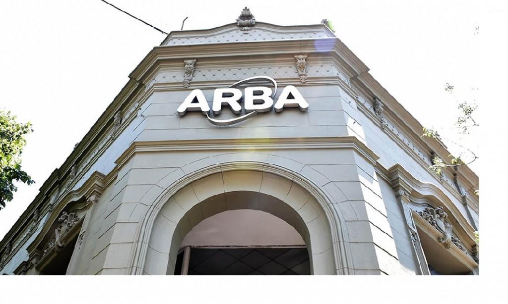Moratoria de ARBA con quitas hasta el 100 por ciento