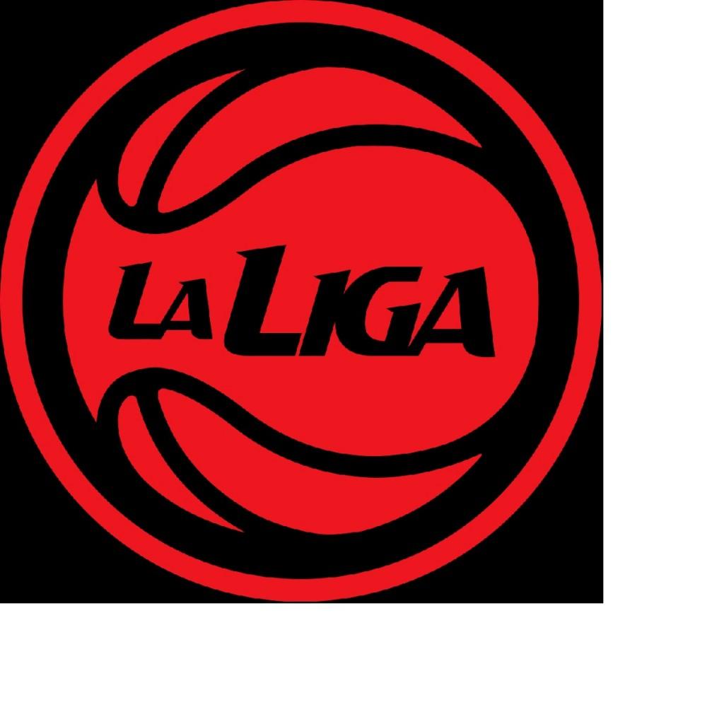 Básquetbol: Olavarría será sede de una de las burbujas de la Liga Argentina