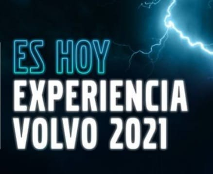 Volvo anunció la llegada de los nuevos FH, FM y FMX a Argentina para fin de año