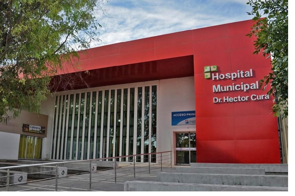 Emergencia Sanitaria: 41 casos nuevos y 2 fallecimientos