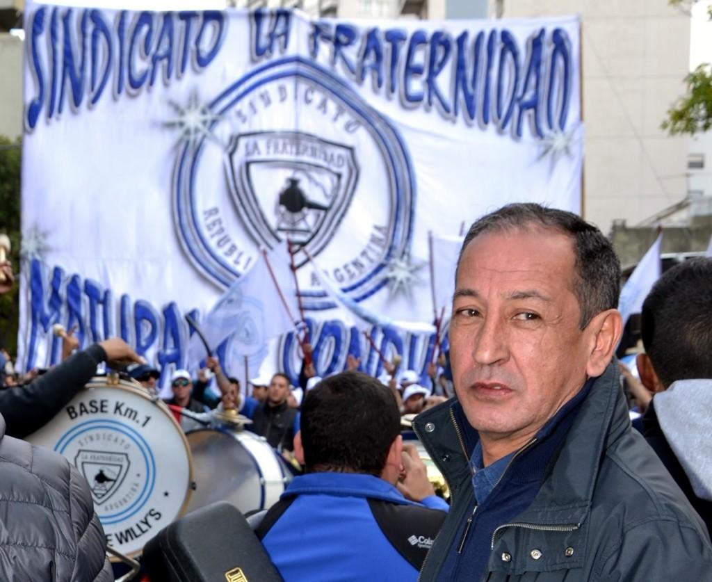 Repasamos la historia de La Fraternidad, el primer sindicato Argentino, a 134 años de su creación