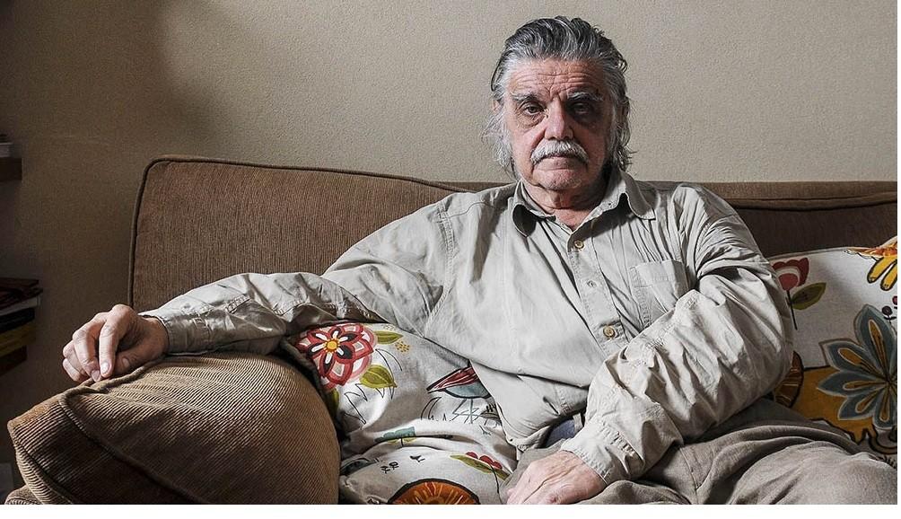 Falleció Horacio González, uno de los referentes intelectuales más significativos de la Argentina
