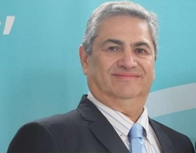 Guillermo Siro: 'seguimos con una situación muy difícil'