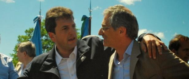 """Eseverri sobre política: """"el destino dirá dónde nos encontrará"""""""