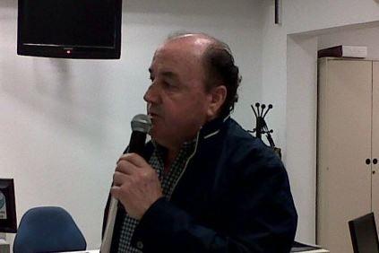 """Mercantiles: trabajar un domingo """"hasta es discriminatorio"""""""