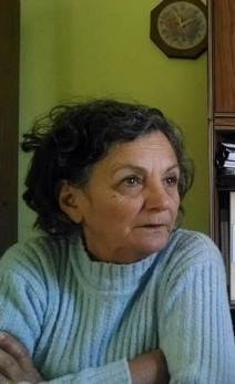 Docentes: Desde UDO desmienten a Díaz