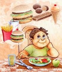 """Trastornos alimentarios: """"alarmante aumento en varones y en la infancia"""""""