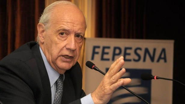 Economía:La palabra de Roberto Lavagna