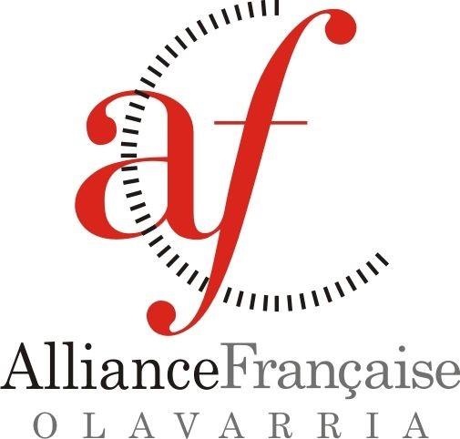 Nuevos cursos de francés