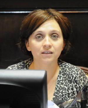 Trata de personas: se pone en marcha una oficina provincial