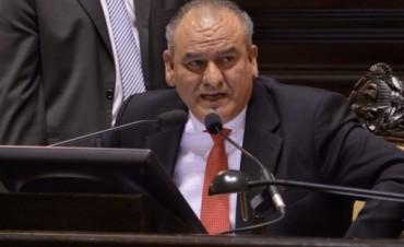 """""""Scioli demuestra su incapacidad de gestión para resolver los conflictos docentes"""""""