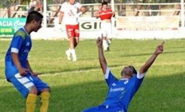 """Boca Río Gallegos se bajó del Torneo Argentino """"B"""""""