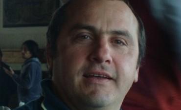 VTV: piden que los turnos se saquen por la web