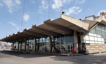 En Olavarría no advierten demanda de pasajes por vacaciones